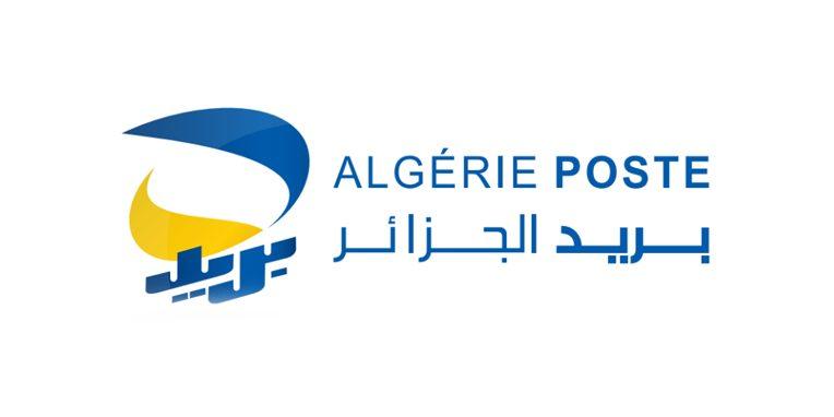 algerie_poste