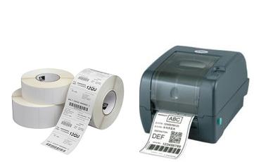 Pour Imprimante Bureautique E01