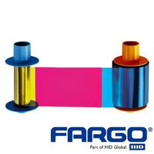 Ruban Fargo