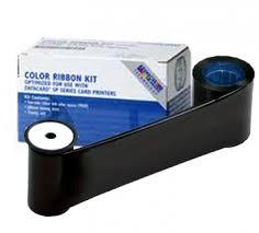 RUBAN DATACARD SD160/260/360/460 monochrome, 500 images