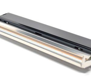 Tête d'impression ZEBRA ZM400, 203 DPI
