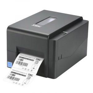 Imprimante d'étiquettes TSC TE200