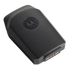 Batterie pour le terminal MC2100