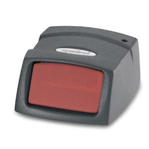 Scanner de code à barres à montage fixe ZEBRA MS1207