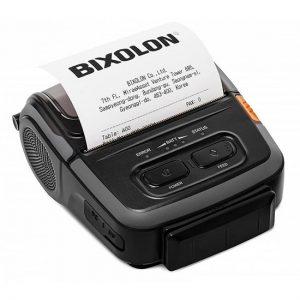 BIXOLON USB V2.0 FS , Série