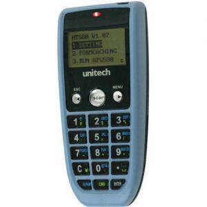 Terminal portable Unitech HT580