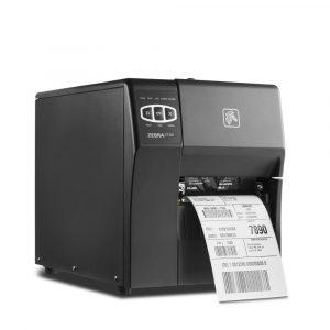 Imprimante étiquette semi industrielle
