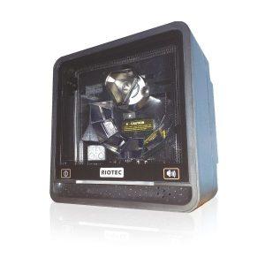 Riotec OM7320 - 1D