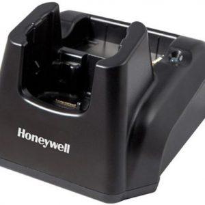Honeywell Socle de chargement EDA50