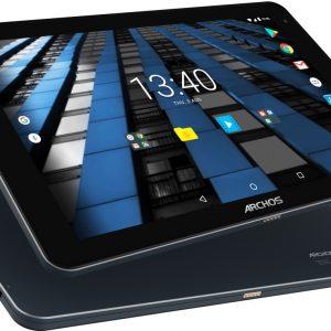 Tablette ARCOS CORE 10 pouces