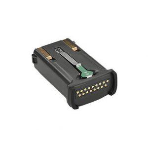 Batterie Zebra MC90XX-G, MC91XX-G, MC92XX et MC90XX-K, 2600 mAh