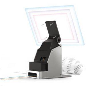 Imprimante de caisse thermique A8TS