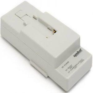 Adaptateur de charge pour la série MC3000 / MC3100