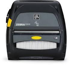 Imprimante mobile ZEBRA ZQ520