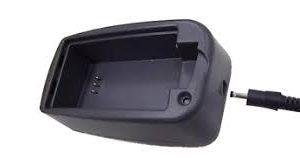 Chargeur pour imprimante TSC Alpha3R