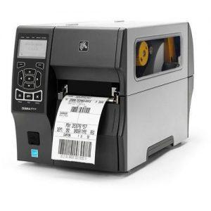 Imprimante ZEBRA ZT421