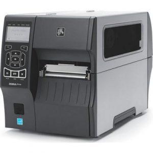Imprimante ZEBRA ZT410